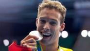 """Stevige voorspelling: """"België behaalt tien medailles op de Olympische Spelen in Tokio, waarvan drie keer goud"""""""