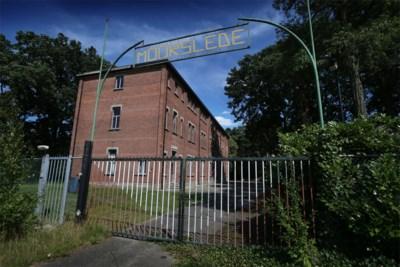 Opnieuw opvangcentrum in Leopoldsburg voor 500 asielzoekers