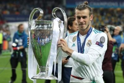 Te verlegen om een superster te zijn: hoe het komt dat voormalig recordtransfer Gareth Bale ondanks vele successen Real Madrid langs een achterpoortje moet verlaten