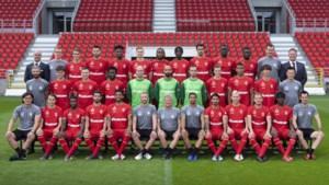 Onze voetbalredactie voorspelt dat Antwerp komend seizoen als 6e eindigt: Gheysens wil nieuw topjaar