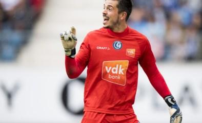CLUBNIEUWS. KV Mechelen heeft al nieuwe doelman, nog geen beslissing over Berahino of Deschacht