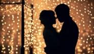 """Vlamingen over hun mislukte huwelijksnacht: """"Ik viel huilend in slaap in mijn bruidslingerie"""""""