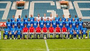 Onze voetbalredactie voorspelt dat AA Gent komend seizoen als 5e eindigt: graag eens zonder bibberen in Play-off 1