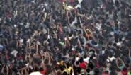 Acht mensen gelyncht in Bangladesh na geruchten over mensenoffers