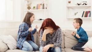 """Stiefmoeders klappen uit de biecht: """"Mijn dochter en stiefzoon slapen samen. <i>Heb je liever dat we ruzie maken?</i>, zeggen ze"""""""