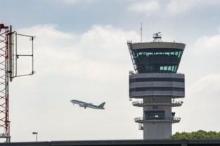 """Als levenskwaliteit Brusselaars """"grote prioriteit"""" is, maken luchthavengemeenten zich vooral grote zorgen"""