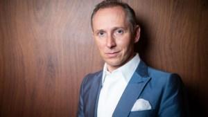 Helmut Lotti waarschuwt voor oplichter die zegt geld te ronselen voor zieke weesjes