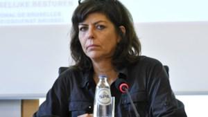 Valse handtekening Milquet, maar politiechef blijft geschorst