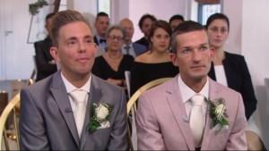 Makers 'Blind getrouwd' nog volop op zoek naar holebi's voor nieuwe seizoen