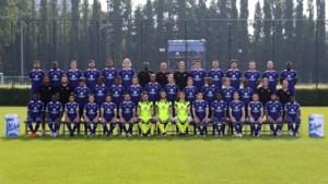 """Onze voetbalredactie voorspelt dat Anderlecht komend seizoen als 4e eindigt: """"Kompany moet dromen waarmaken"""""""