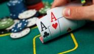 Groen legt wetsvoorstel voor totaalverbod op gokreclame op tafel