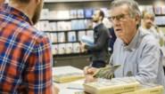 'Monty Python'-acteur moet hartoperatie ondergaan