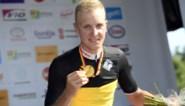 Belgisch kampioen Merlier in wegritselectie voor EK, Campenaerts verdedigt tijdrittitel