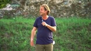 WIN. Vrijkaarten voor optreden Bas Birker