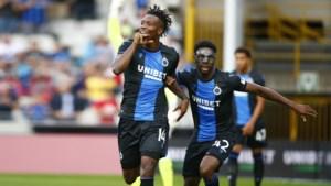 Onze voetbalredactie voorspelt de eindstand voor volgend seizoen: Club Brugge kampioen, Waasland-Beveren degradeert