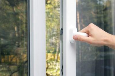 De extreme temperaturen zijn stilaan voorbij, maar hoe koel je je huis weer af na de hitte?