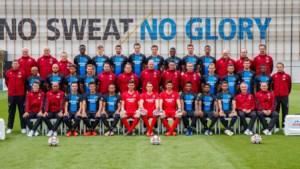 Volgens onze voetbalredactie wordt Club Brugge kampioen: alle sterren  staan gunstig