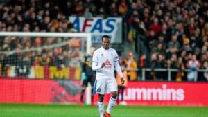 CLUBNIEUWS. Nieuwe aanvaller Club al in Brugge gesignaleerd, warm welkom voor Vincent Kompany bij Anderlecht