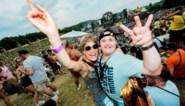 Maarten van 'Down the road' heeft de dag van zijn leven: eerste keer op Tomorrowland en al meteen achter de draaitafel met Regi