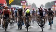 """Roy Jans juicht, maar het is Timothy Dupont die naar bevrijdende winst snelt in Ronde van Wallonië: """"Mijn jump bleek bepalend"""""""