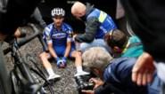 Het verdict van een korte explosieve Alpenrit: dit is de waarschijnlijke eindstand in de Tour de France