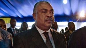 Kabila lijdt nederlaag bij verkiezingen voor voorzitterschap van Congolese senaat