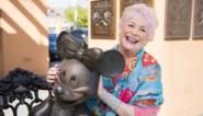Afscheid van vrouw die haar stem gaf aan Minnie Mouse: stemactrice Russi Taylor overleden