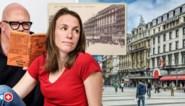 Zo hard is onze hoofdstad veranderd sinds 1939: toen was het een klein Parijs, nu is het… Brussel
