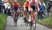 Adieu Tour de France: wat staat er deze zomer nog op de wieleragenda?