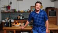 De naakte waarheid: 'naked chef' pompte zelf 28 miljoen euro in failliete restaurants