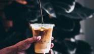 Zo maak je een echte Vietnamese ijskoffie