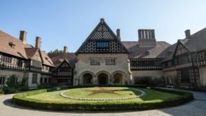 Kunst, paleizen en landerijen: nazaten Duitse keizer willen erfgoed terug