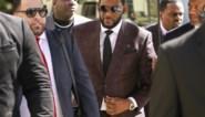 R. Kelly moet vrijdag voor rechtbank in New York verschijnen