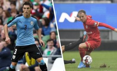 CLUBNIEUWS. Club Brugge zou na komst Percy Tau alwéér nieuwe transfer doen, Hairemans weg bij Antwerp?