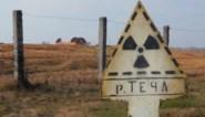 Herkomst van mysterieuze nucleaire wolk boven Europa eindelijk achterhaald