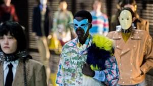 Is de succesformule van Alessandro Michele bij Gucci alweer uitgewerkt?