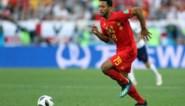 "Mousa Dembélé: ""Nog geen seconde spijt gehad van China"""