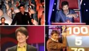 De K-factor: waarom de Vlaamse kijker maar niet genoeg krijgt van Koen Wauters
