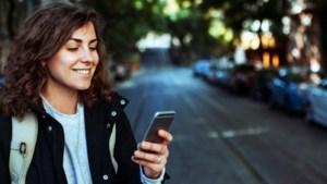 Klanten Mobile Vikings kunnen niet meer mobiel surfen buiten EU