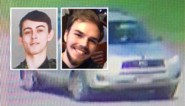 """Canadees hielp per ongeluk twee tienermoordenaars ontsnappen: """"Er was iets mis met hen. Ze zagen eruit als bange kinderen"""""""