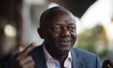 Burgemeester Pierre Kompany leefde taalwetgeving in gemeenteraad Ganshoren niet na