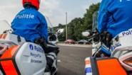 """Antwerpse wegpolitie mag niet staken: """"Dreigen acties over het hele land"""""""