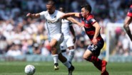 CLUBNIEUWS. Anderlecht mikt op Leeds-spits, zo ziet het vernieuwde Club Brugge eruit