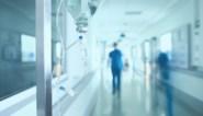 """""""Kankerpatiënten wordt de beste behandeling ontzegd"""": oncologen eisen goedkeuring van immuuntherapie voor darm- en maagkankers"""
