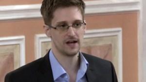 Klokkenluider Edward Snowden brengt in september memoires uit