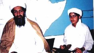 """""""Pakistaanse inlichtingendiensten hielpen CIA bin Laden te vinden"""""""