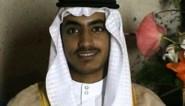 Zo vader, zo zoon: 'Kroonprins van de Jihad' Hamza bin Laden wellicht gedood door Amerikanen