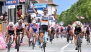 Viviani, Ackermann en Démare kopmannen o pEK wielrennen