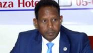 Burgemeester van Mogadishu overleden na aanslag van vorige week