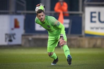 Onbemind in België, nu toch bij Anderlecht: waarom Van Crombrugge alsnog zijn droomtransfer pakte (en past bij paars-wit)